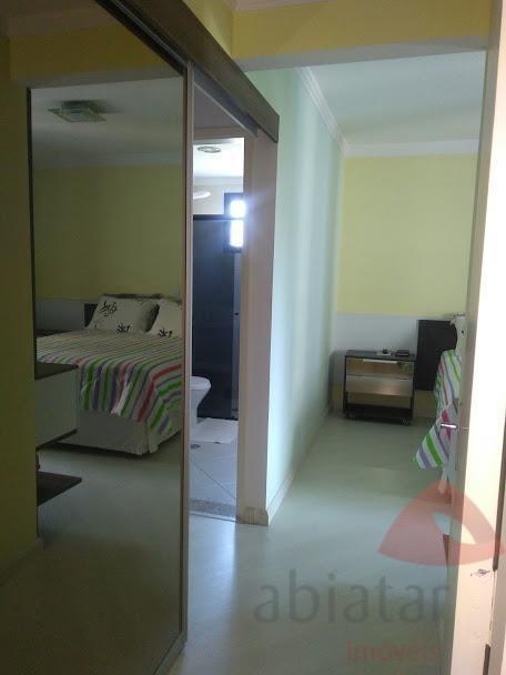 apartamento condomínio castanheiras, jardim maria rosa, taboão da serra - ap0101. - 788 ap-abi