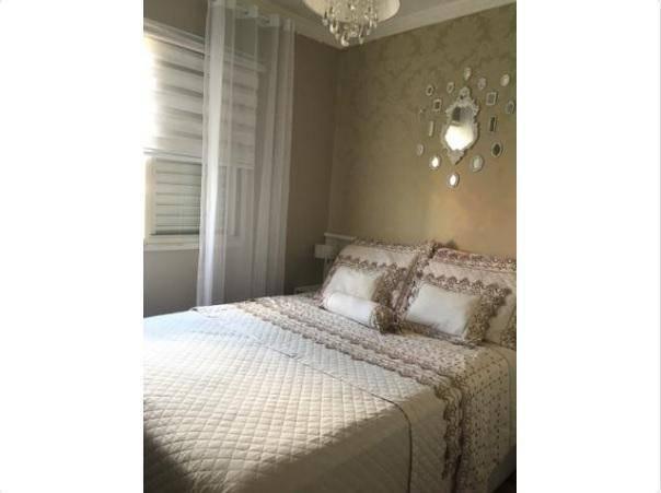 apartamento condominio champs du bagatelle, 02 dormitóeios, macedo - guarulhos - ap1094