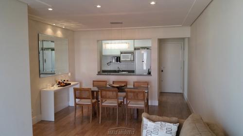 apartamento condominio flamboyant - picanço - ad 0181-1