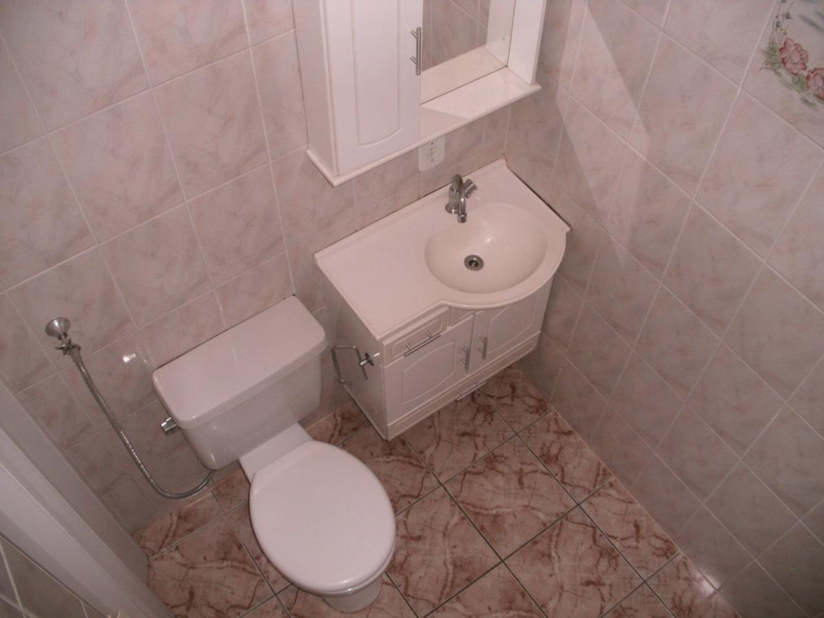 apartamento condomínio jatiucas