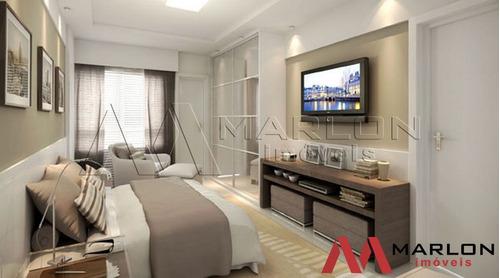 apartamento condominio joão gurgel em tirol