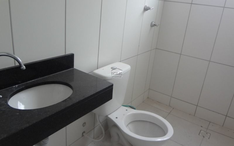 apartamento, condomínio parque jardim paulista - vila imape - campo limpo paulista/sp