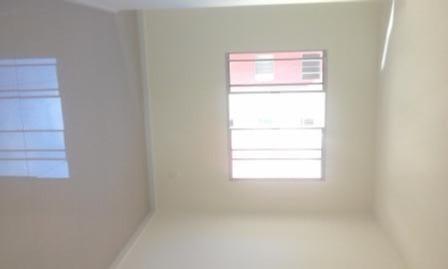 apartamento condomínio residencial espanha i