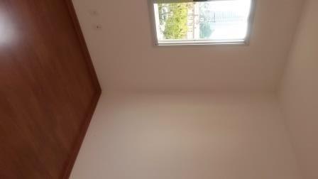 apartamento condomínio residencial espanha ii