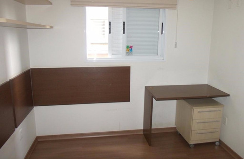 apartamento condomínio residencial itália em paulínia