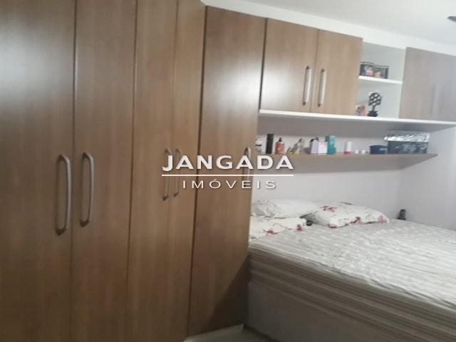 apartamento condominio sao cristovao/osasco. - 11065