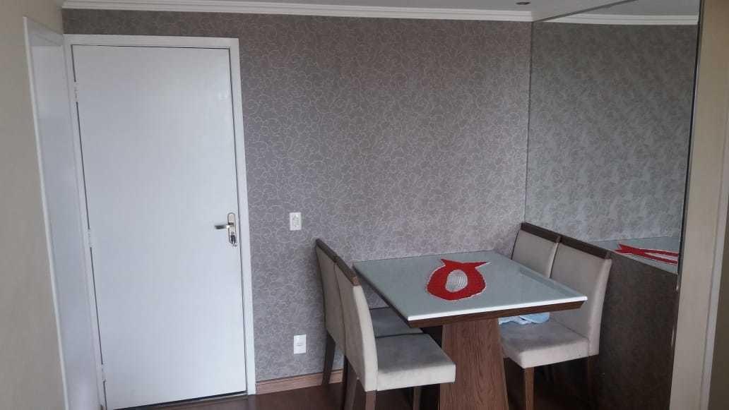 apartamento condomínio top life park