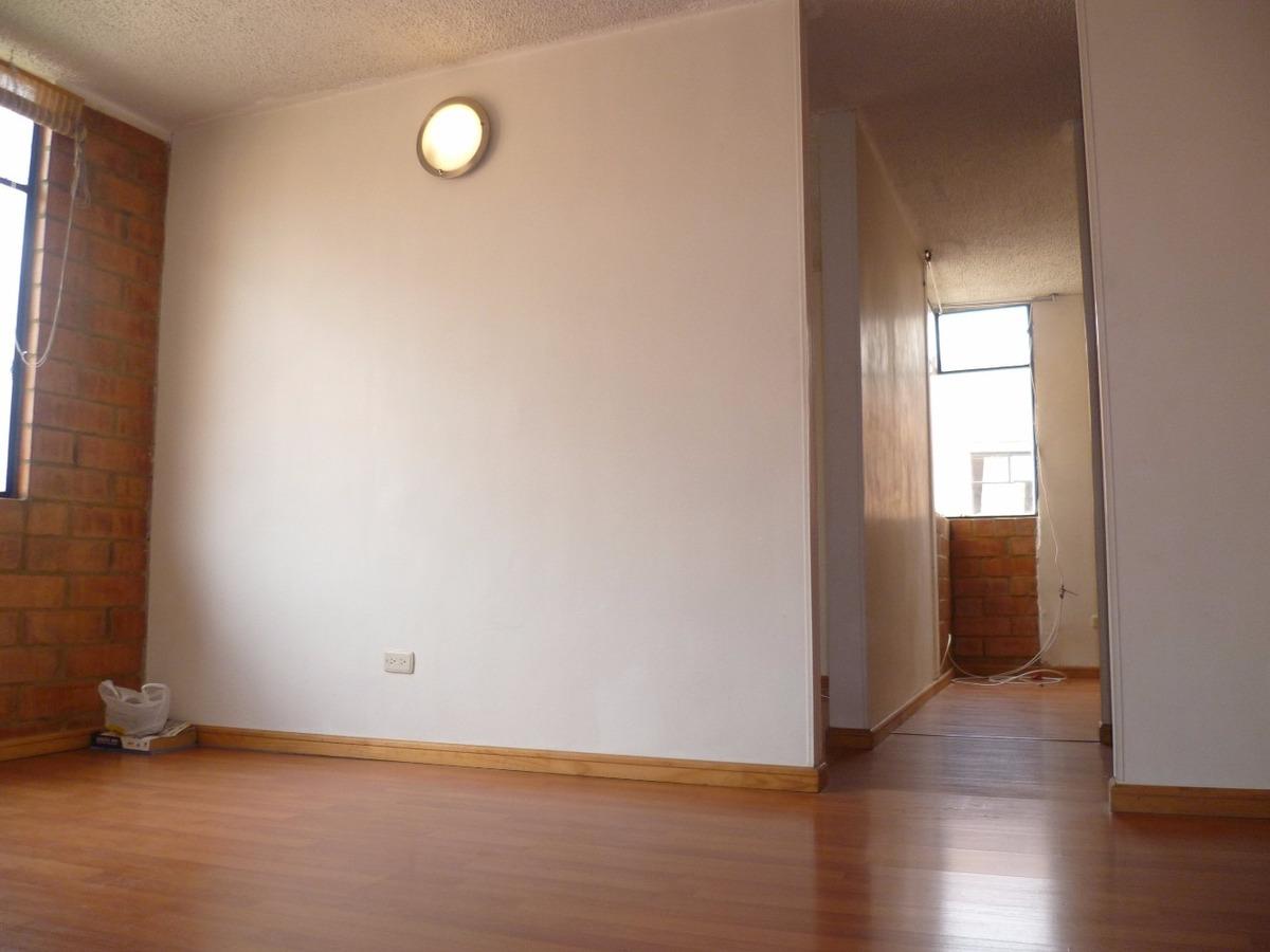 apartamento condominios iii tierra nueva