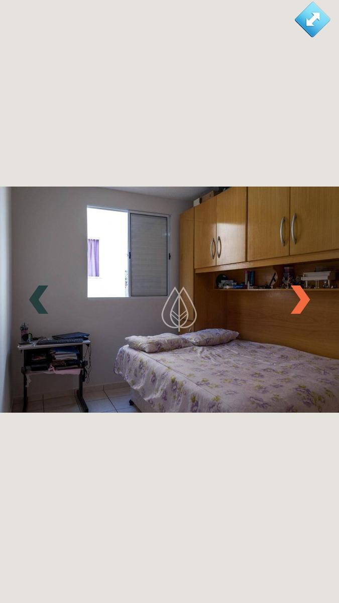apartamento condomínios manacas