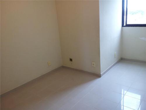 apartamento  condom¿nio maia ¿ venda 76m¿ , parque renato ma