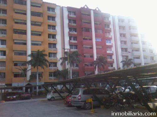 apartamento confortable y economico