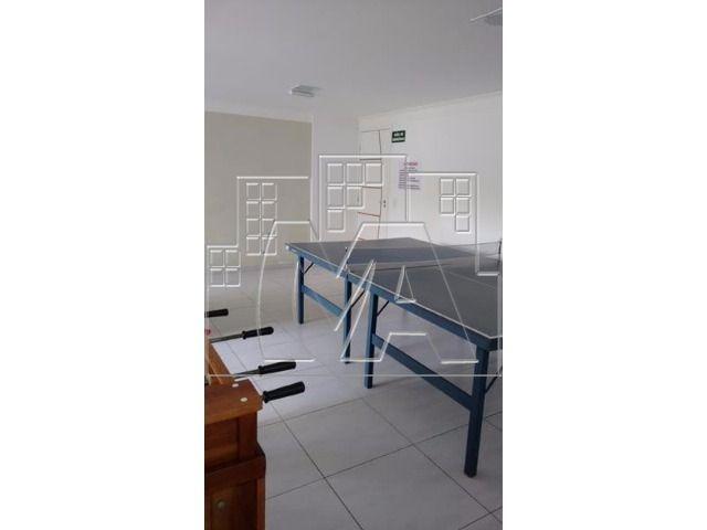 apartamento confortável , com super lazer completo , próximo a praia , escolas, posto de saúde , mercado e aceita financiamento bancário
