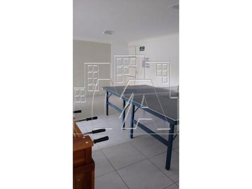 apartamento confortável em prédio de alto padrão , com super lazer , próximo a praia comercio em geral , escolase posto de saúde , aceita imóvel como parte de pagamento ou financiamento bancário