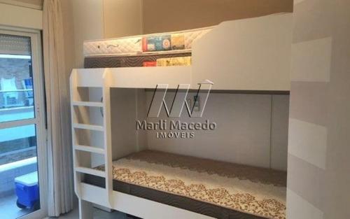 apartamento confortável no módulo 7