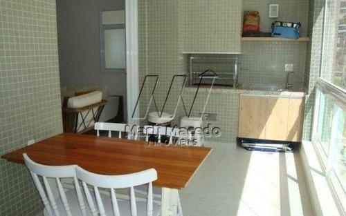 apartamento confortável no módulo 8