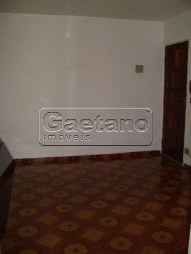 apartamento - conjunto residencial haroldo v - ref: 14506 - v-14506