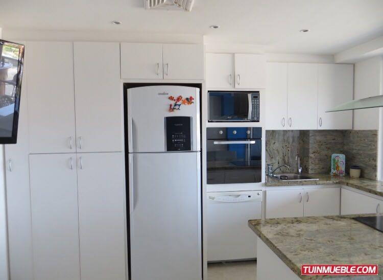 apartamento conjunto residencial mediterraneo