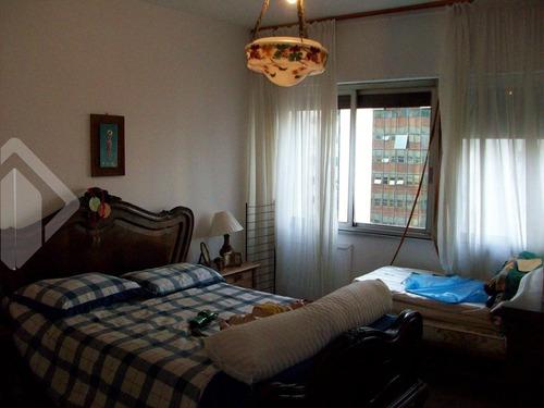 apartamento - consolacao - ref: 201046 - v-201046