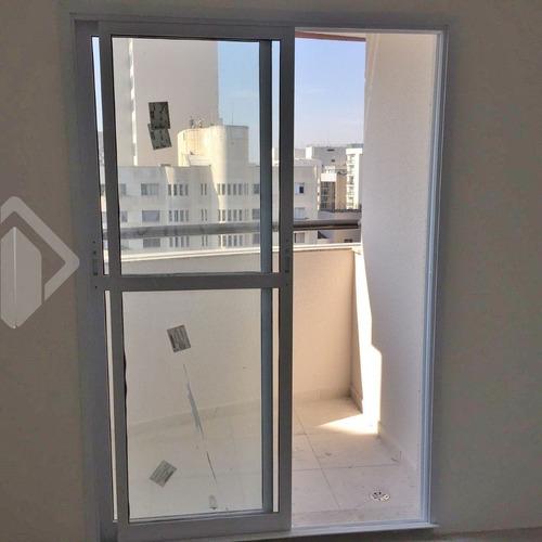 apartamento - consolacao - ref: 217646 - v-217646