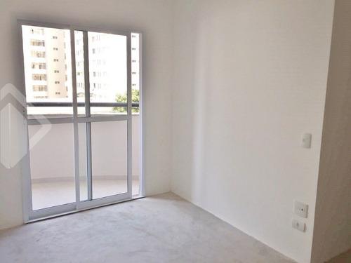 apartamento - consolacao - ref: 217651 - v-217651