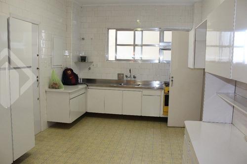 apartamento - consolacao - ref: 224048 - v-224048