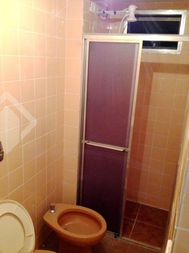 apartamento - consolacao - ref: 232235 - v-232235