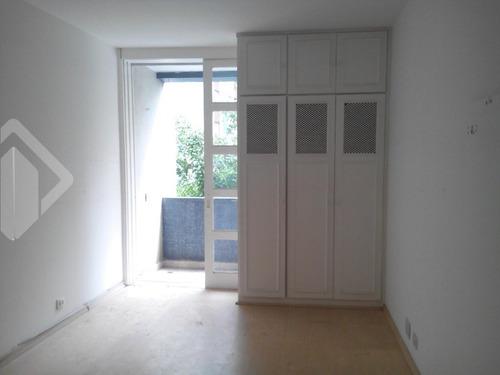 apartamento - consolacao - ref: 232652 - v-232652