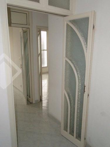 apartamento - consolacao - ref: 232755 - v-232755