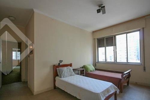 apartamento - consolacao - ref: 235121 - v-235121