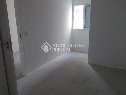 apartamento - consolacao - ref: 251849 - v-251849
