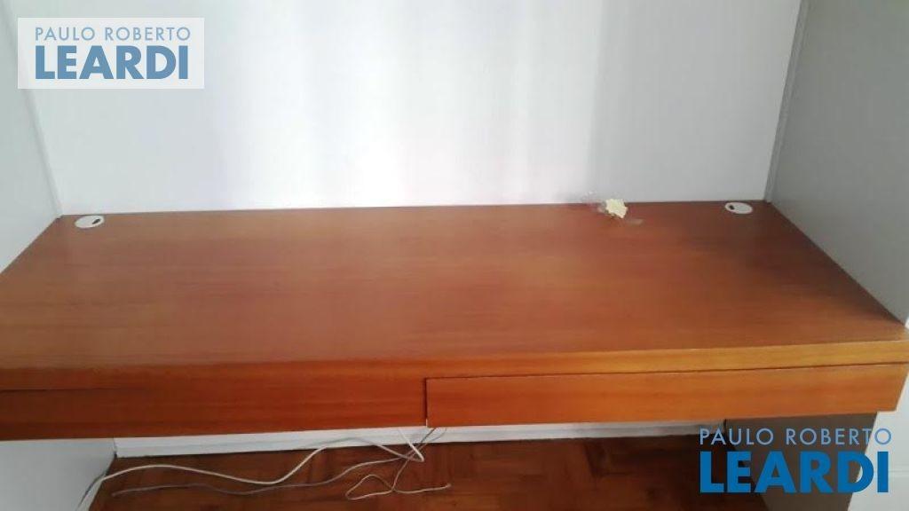 apartamento - consolação  - sp - 449924