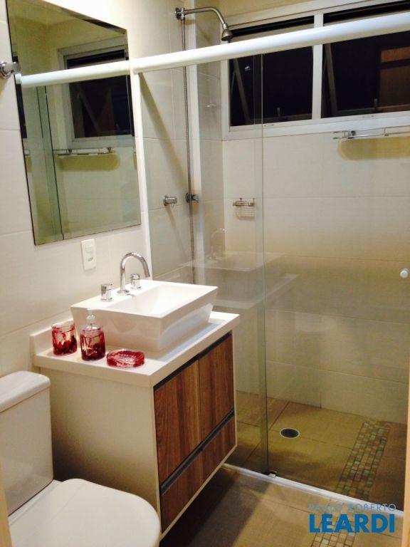 apartamento - consolação  - sp - 498804