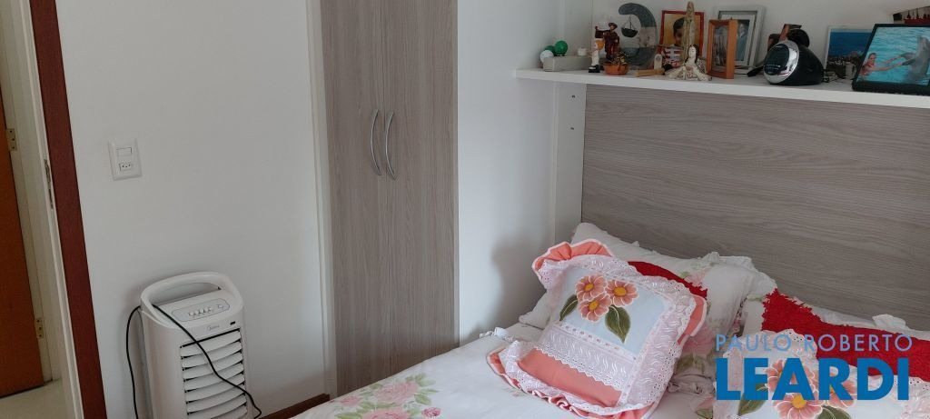 apartamento - consolação  - sp - 591406