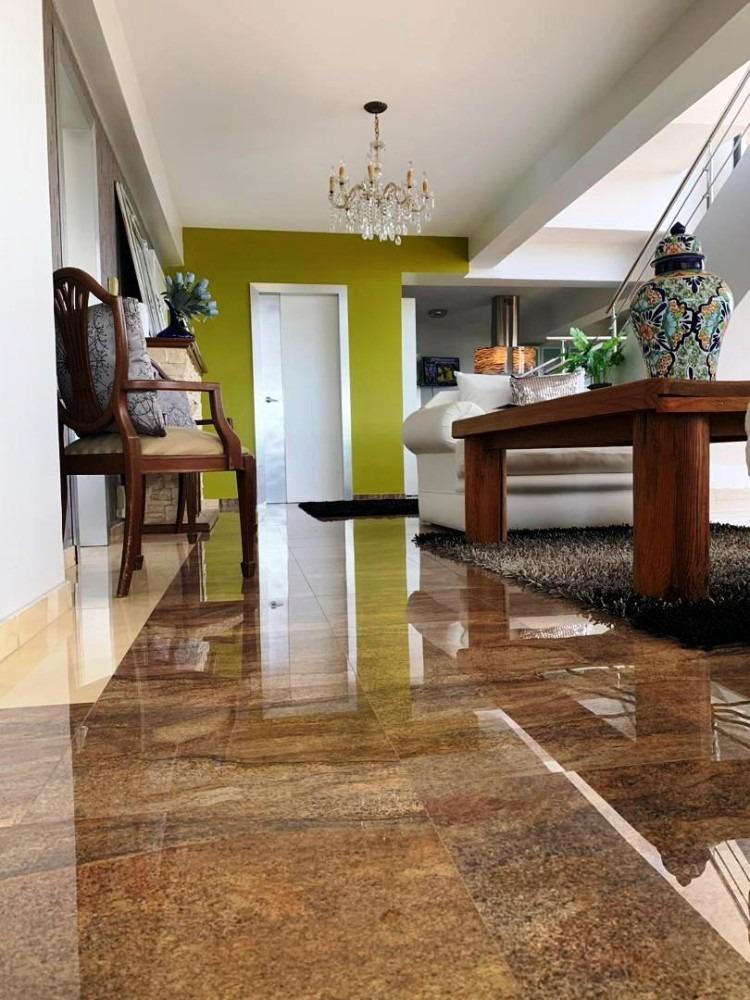 apartamento consolitex vende el parral mirian 04144978721