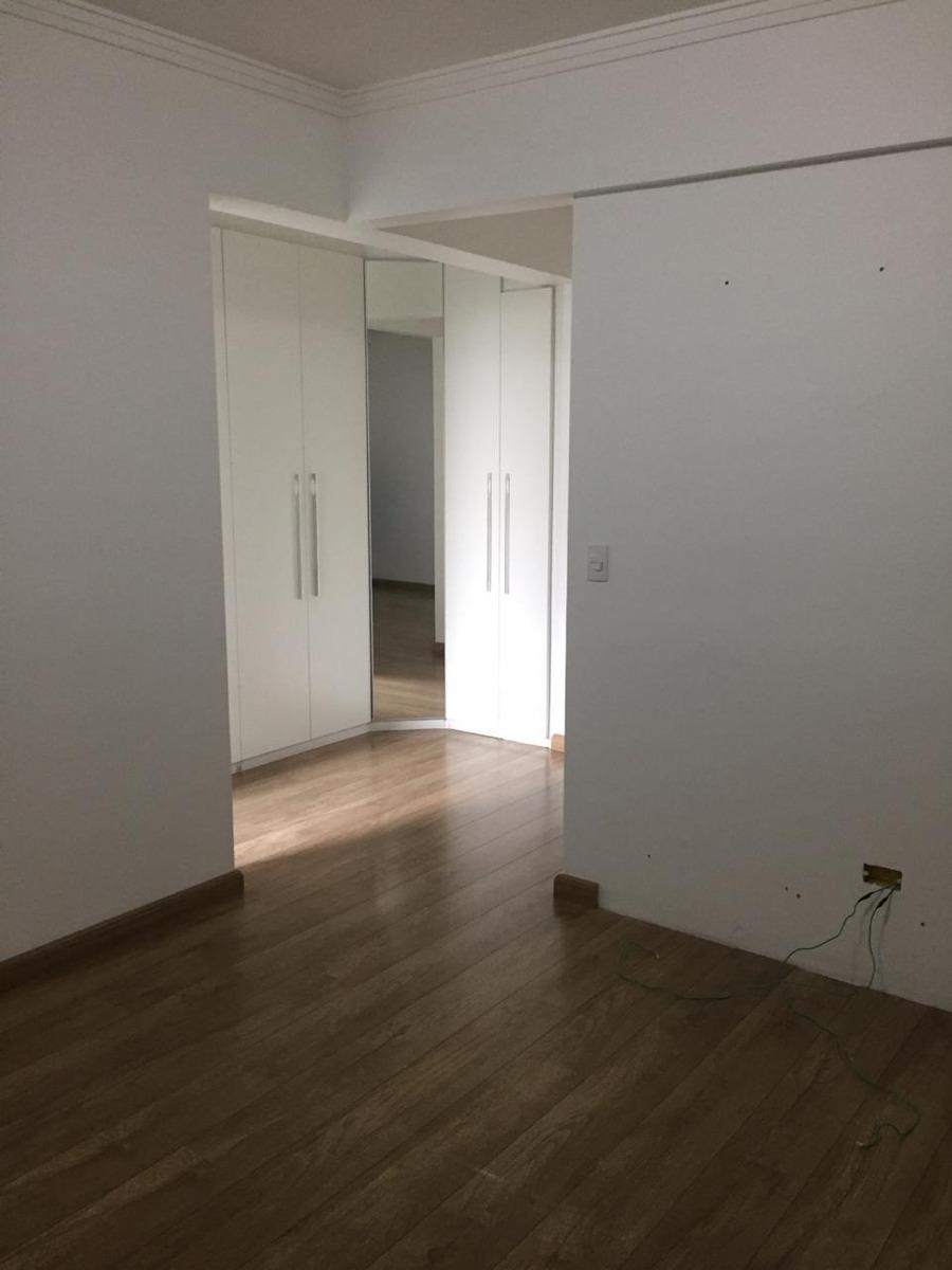 apartamento cooperatica cerejeira 2