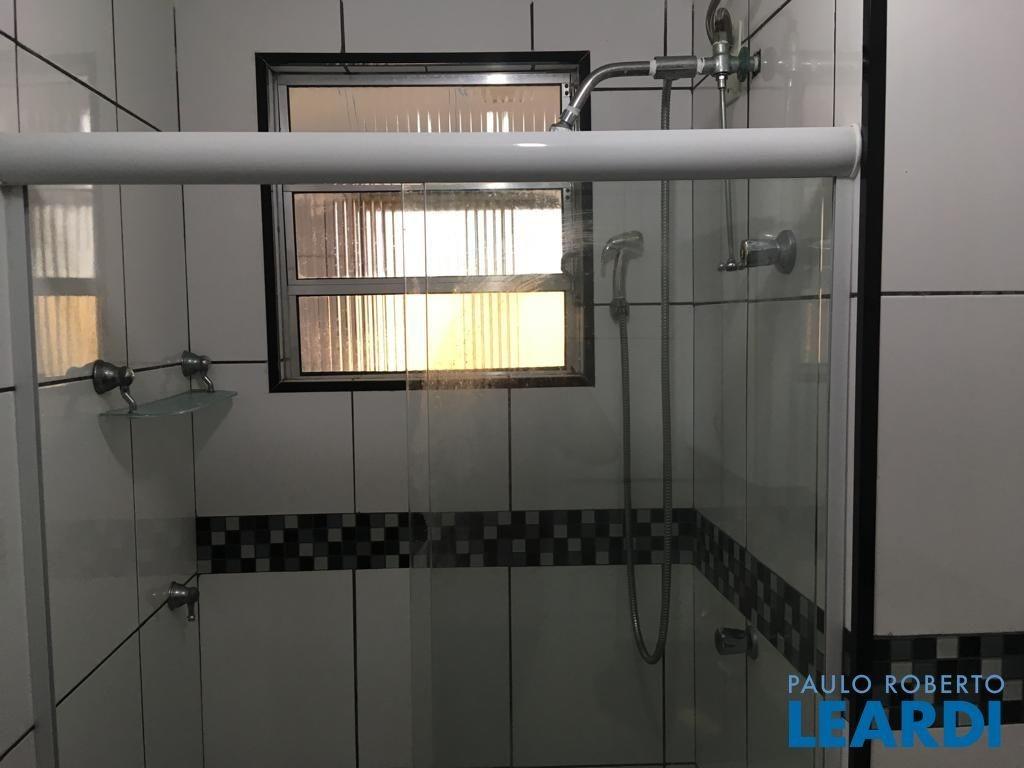 apartamento - cooperativa - sp - 578932