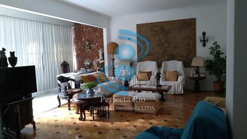apartamento, copacabana, 3 qtos, 3 banheiros.