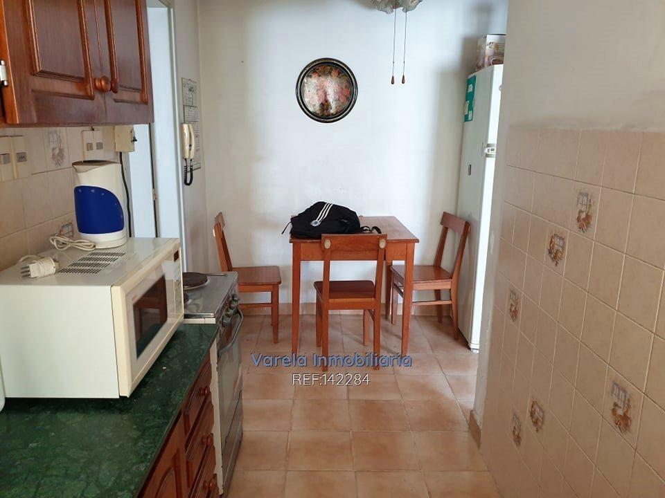 apartamento cordón alquiler 2 dormitorios 18 de julio prox