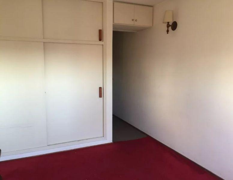 apartamento - cordón. piso alto con vista