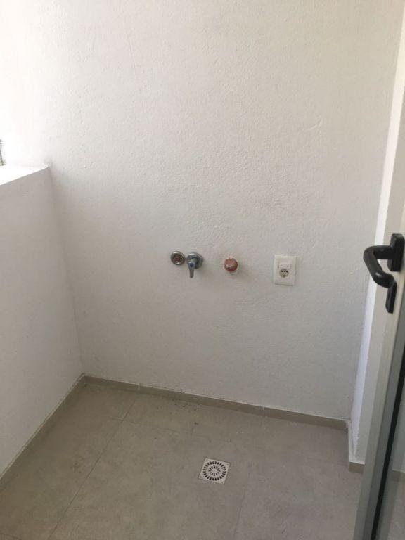 apartamento cordon venta 1 dormitorio 18 y tacuarembó ed. nostrum 18