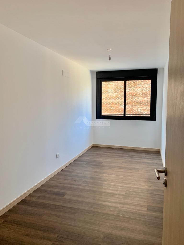 apartamento cordon venta 2 dormitorios gaboto y rodó, edificio tempo gaboto