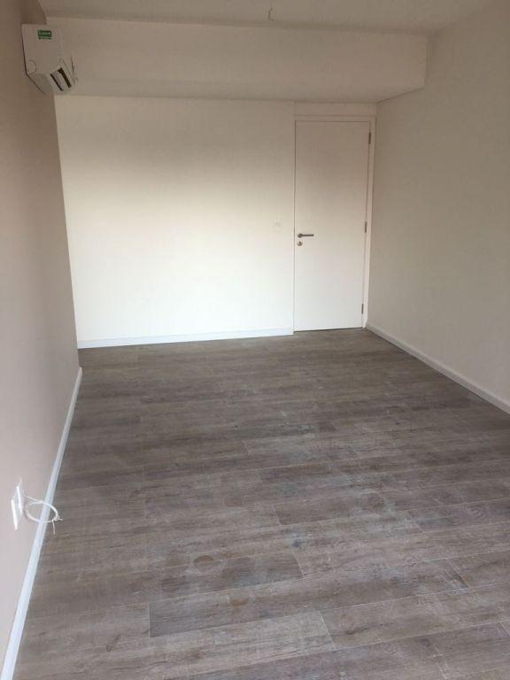 apartamento cordon venta 3 dormitorios 18 de julio y tacuarembó ed nostrum 18
