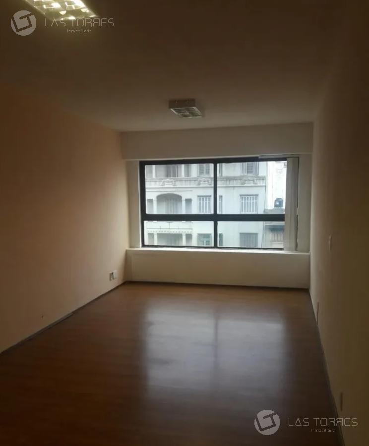 apartamento - cordón - vivienda u oficina, g.c 2678, frente