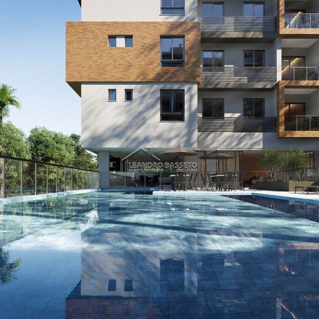apartamento - corrego grande - ref: 2300 - v-2300
