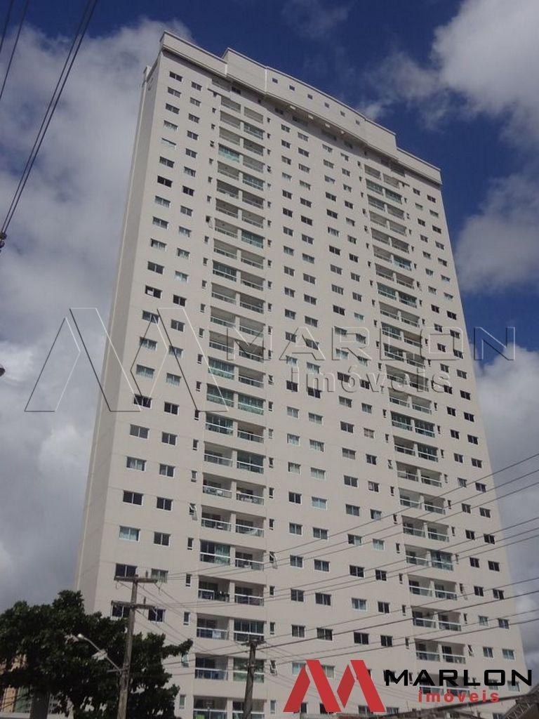 apartamento costa do atlântico na ribeira