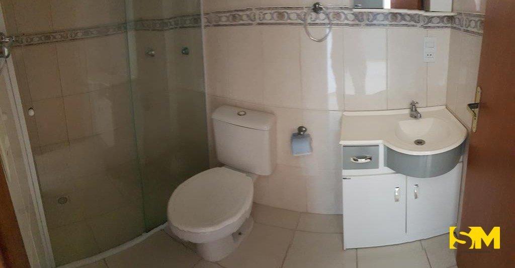 apartamento - costa e silva - ref: 13 - l-sm13