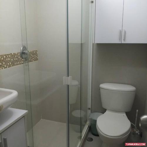 apartamento - costanera - a7