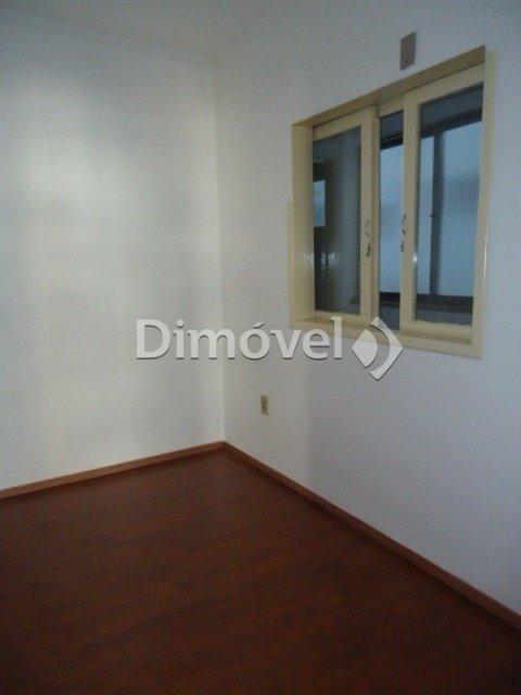 apartamento - cristal - ref: 10143 - v-10143