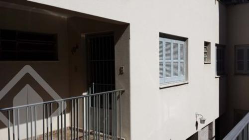 apartamento - cristal - ref: 102750 - v-102750