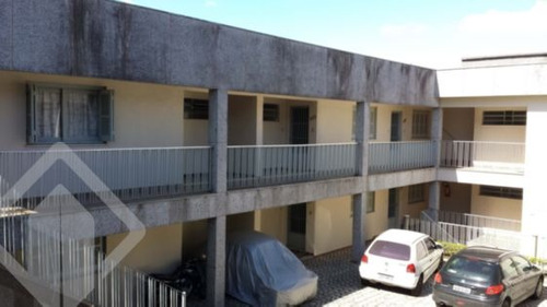 apartamento - cristal - ref: 102753 - v-102753